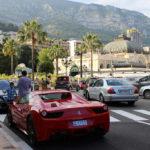 Как приехать жить в Монако