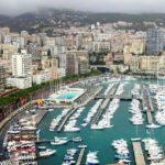 Как добраться до Монако