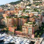 «Хрущевки» в Риге: анализ рынка старого типового жилья
