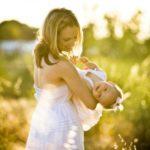 Как подготовиться к рождению ребёнка во Франции