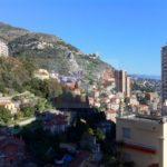 Курортная недвижимость Европы: ТОП-10 лучших направлений