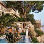 Три не самых очевидных региона Италии для покупки недвижимости