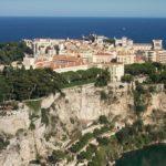 В Монако существует несколько сотен компаний
