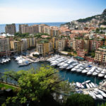 Хотите приехать в Монако