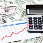 Как подготовиться к получению кредита