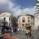 Всяправда о недвижимости в Монако