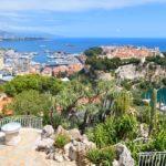 Рынок недвижимости Монако: безопасность ипотеки