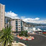 Как купить недвижимость в Монте-Карло: руководство для покупателей
