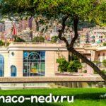 Рынок жилья в Монако сохраняет свою динамику